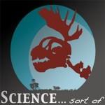 Science_sortof_square-small-300x300